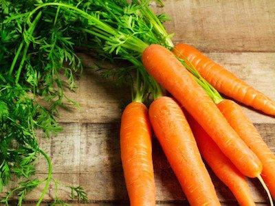 modern-carrot.jpg