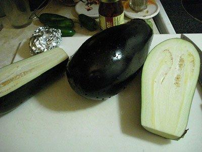 modern-eggplant.jpg