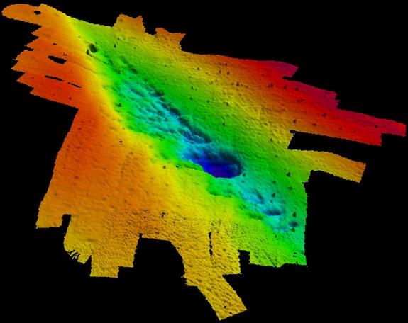 sonar-map.jpg