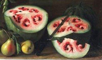 wild-watermelon.jpg