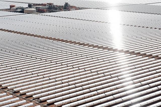 05.02 largest solar plant morocco #2.jpg