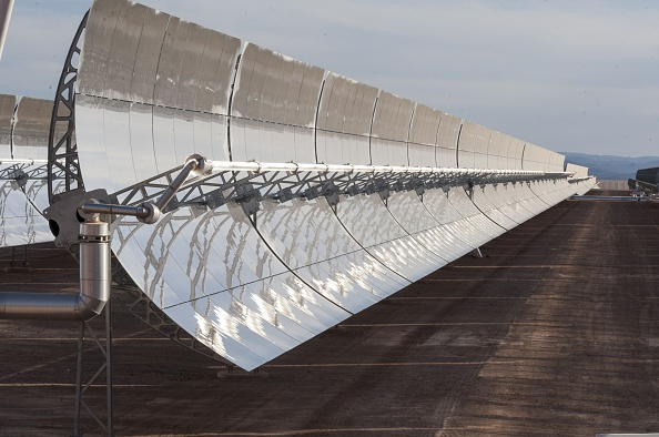 05.02 largest solar plant morocco.jpg